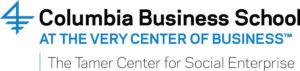 Tamer-Center-for-Social-Enterprise