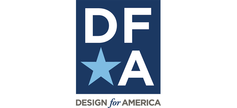 design for america columbia entrepreneurship