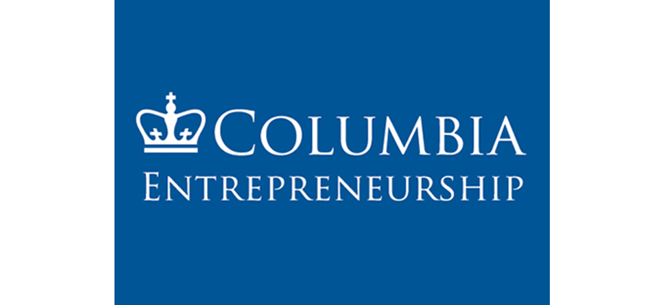 problem statement on entrepreneurship Problem statement: the concepts of innovation and entrepreneurship must be  understood and adopted to ensure such transformation in the university after.