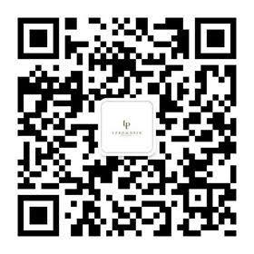 Ipromoter QR Code
