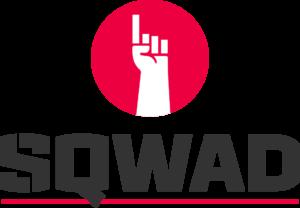 Sqwad