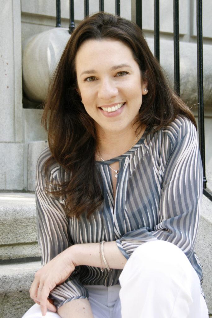 Diana Engel Gerbase