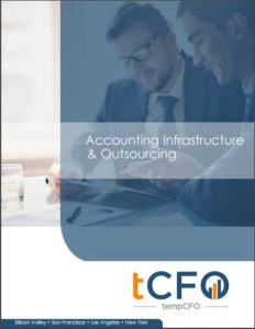 Accounting-Infrastructure-and-Oursourcing