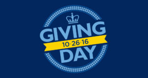 Columbia-Giving-Day-16