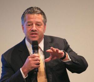 Columbia-University-Trustee,-CEO-SL-Green-Marc-Holliday-'90GSAPP