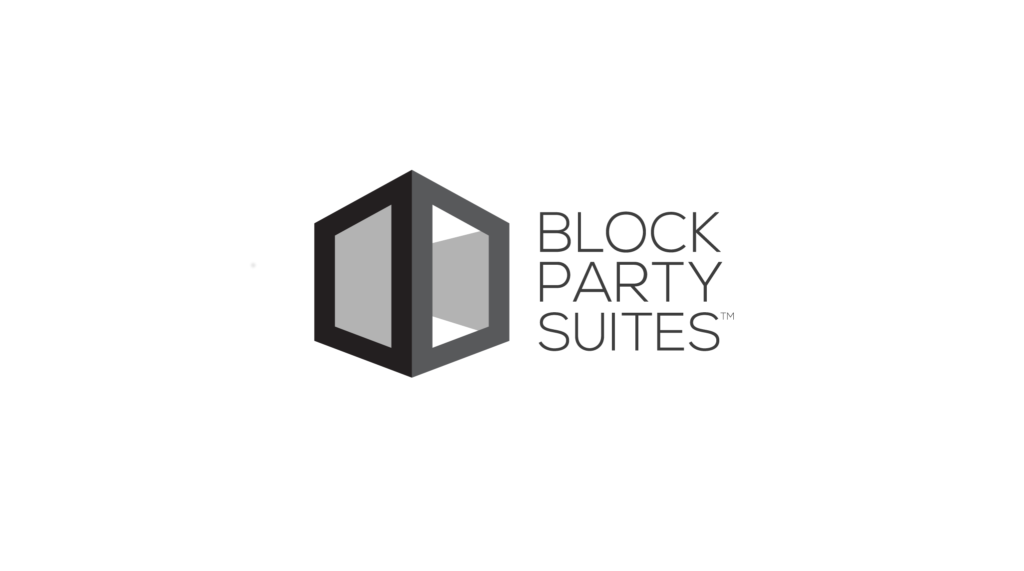 blockpartysuites