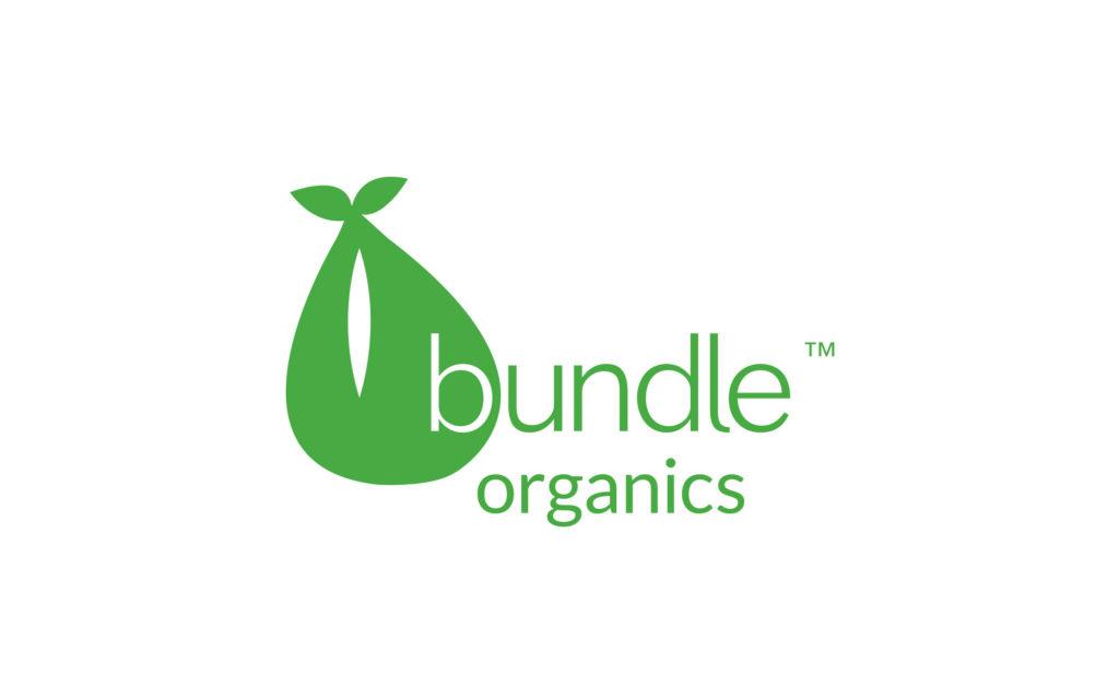 bundleorganics
