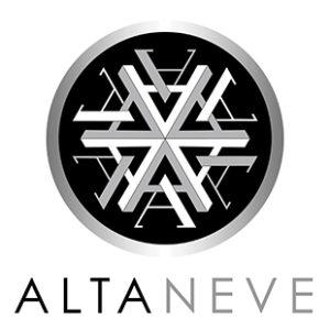 Altaneve Logo