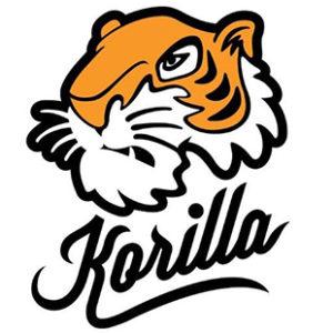 Korilla Logo