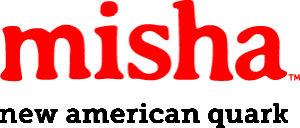 Misha Quark Logo