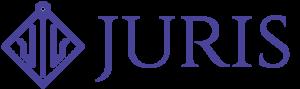 Logo for startup Juris