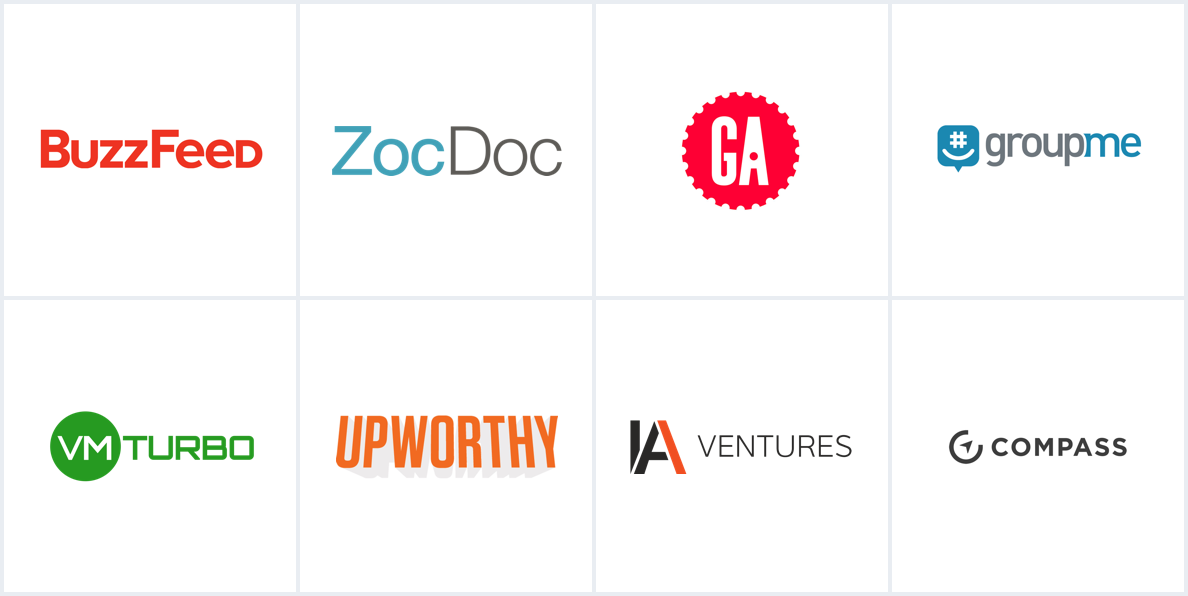 startup directory
