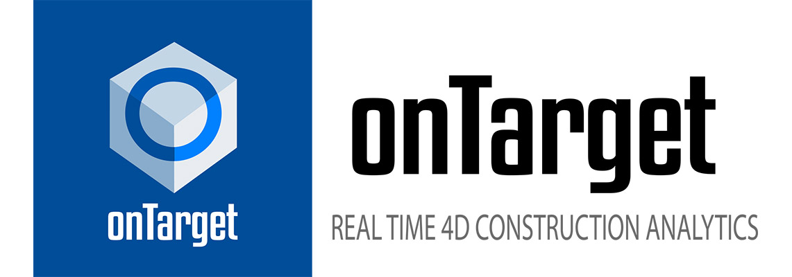OnTarget - Columbia Entrepreneurship