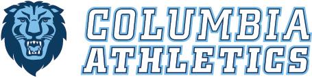 Columbia-Athletics