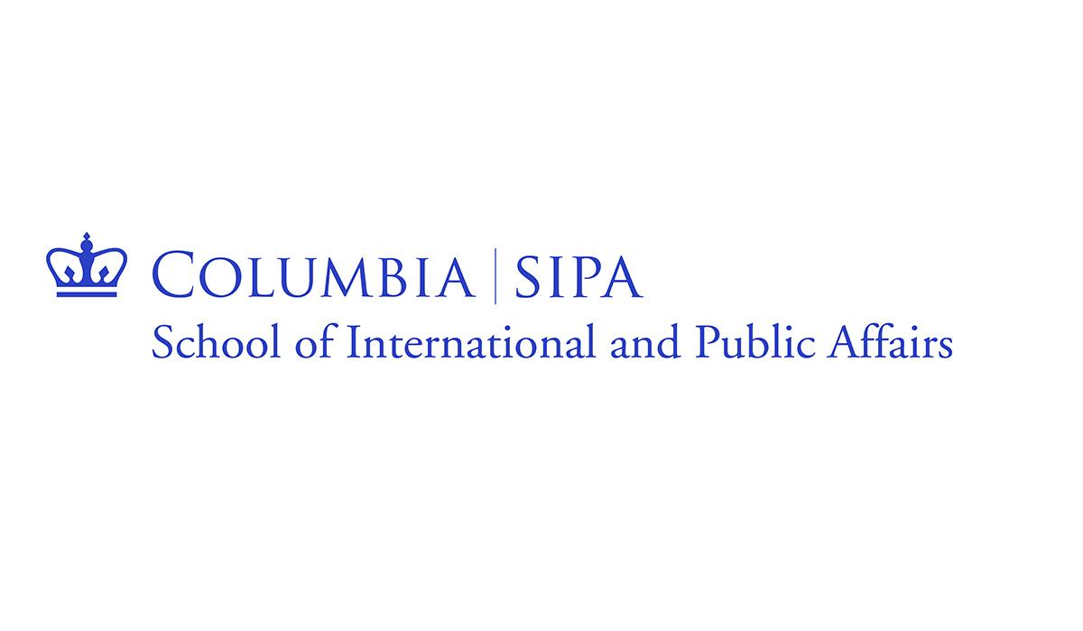 Social Enterprise and Social Impact Initiatives at SIPA