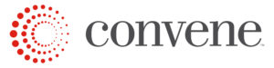 Convene+Logo+HiRes