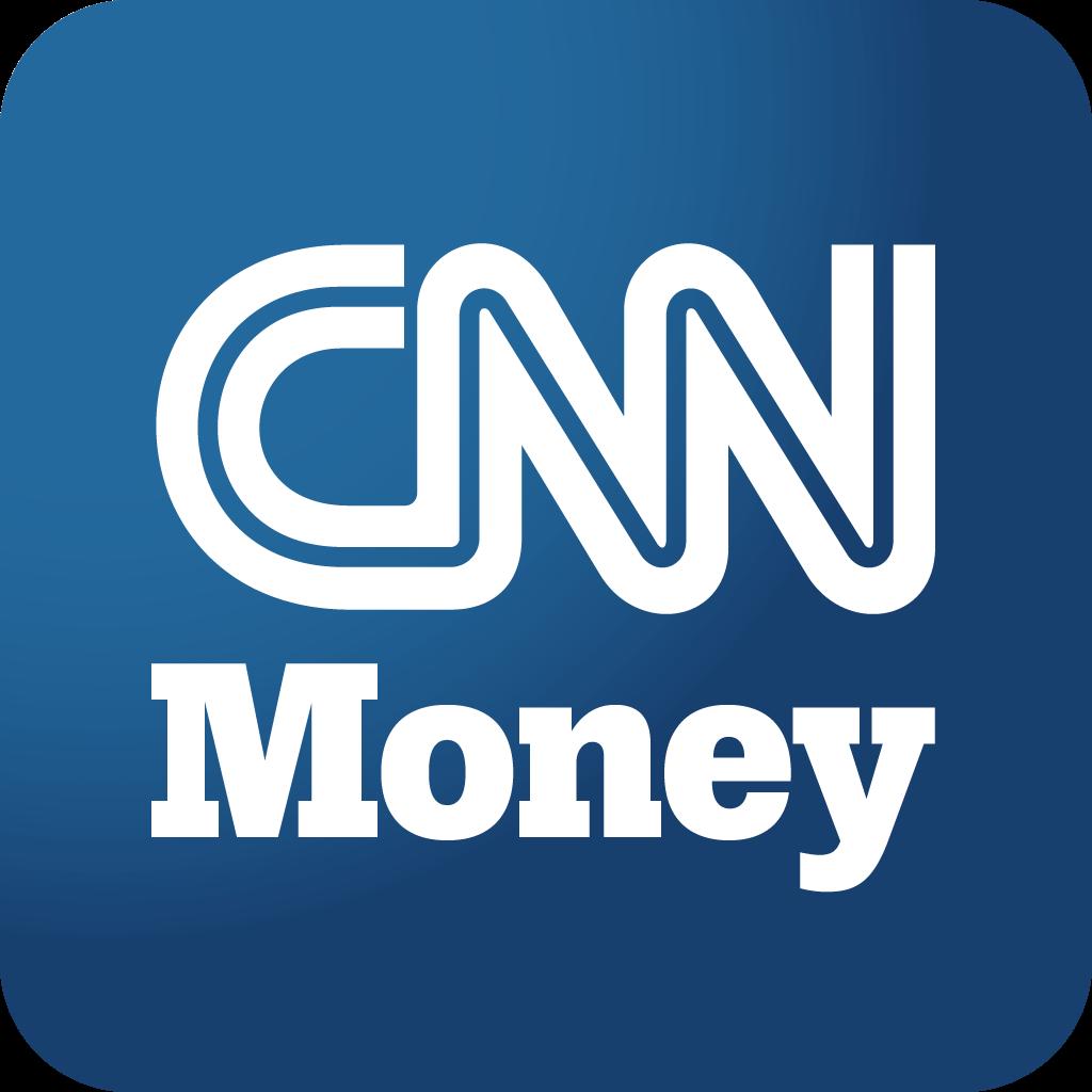 Cnn Current News: Giri Devanur '14SPS Of Ameri100 Named Entrepreneur Of The
